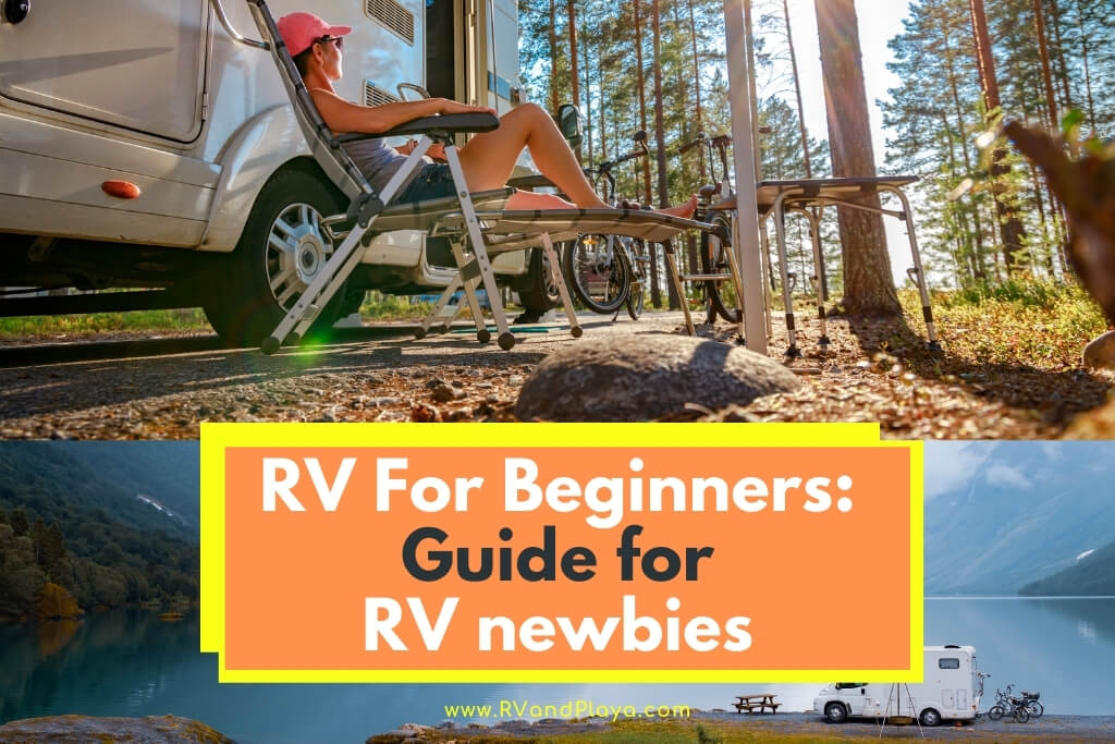 rv-for-beginners-newbies-tips